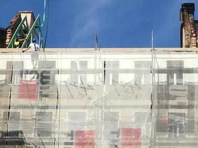 budowa domu 7